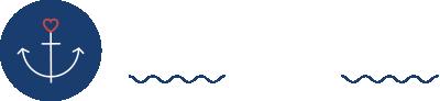 Logo Les Ptits Bateaux à Rennes