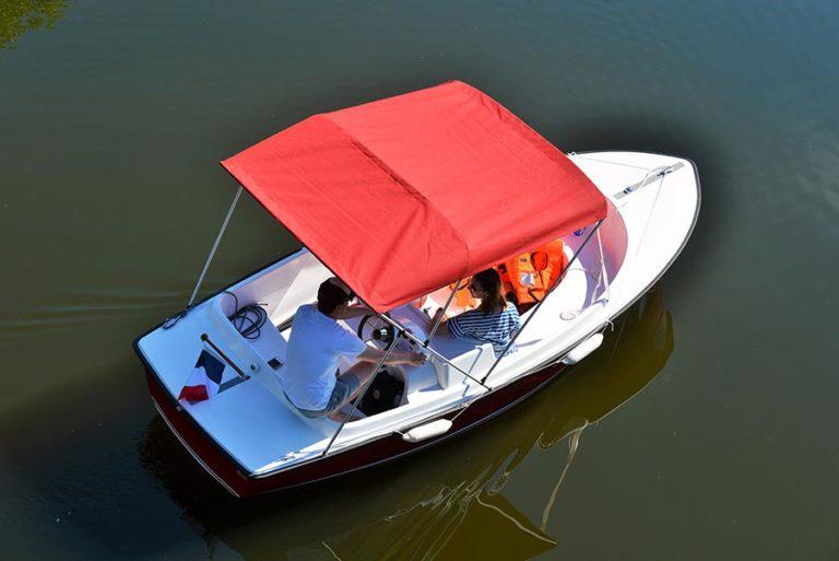 location-bateau-electrique-rennes02