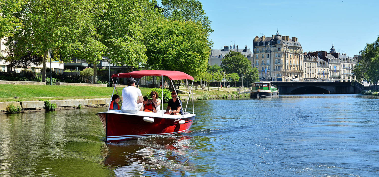 rennes_0003_ptits-bateaux