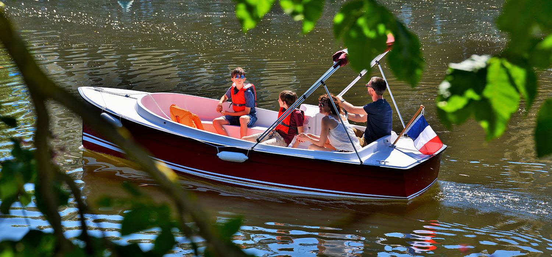rennes_0004_ptits-bateaux