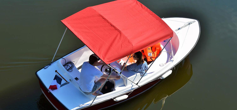 rennes_0007_ptits-bateaux