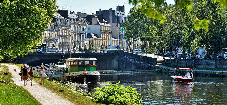 rennes_0008_ptits-bateaux