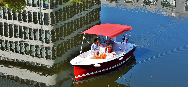 rennes_0010_ptits-bateaux