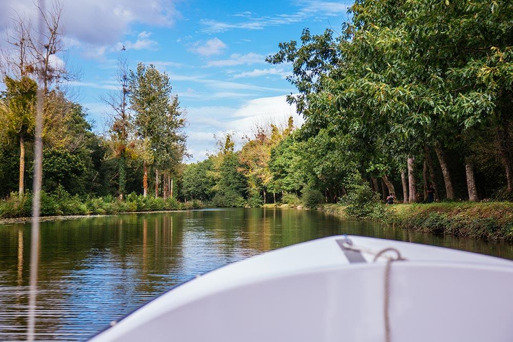location-bateaux-rennes02