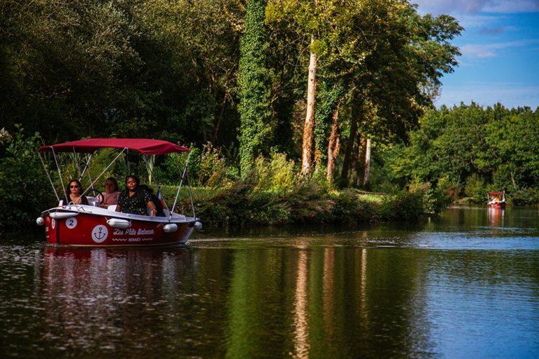 location-bateaux-rennes05