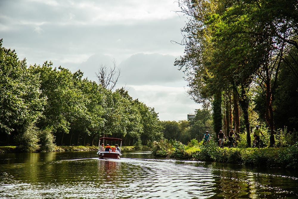 location-bateaux-rennes06