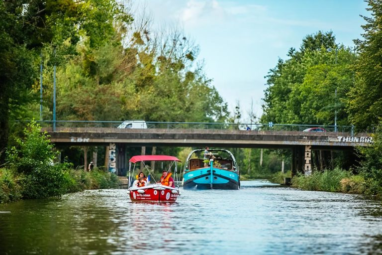 location-bateaux-rennes09
