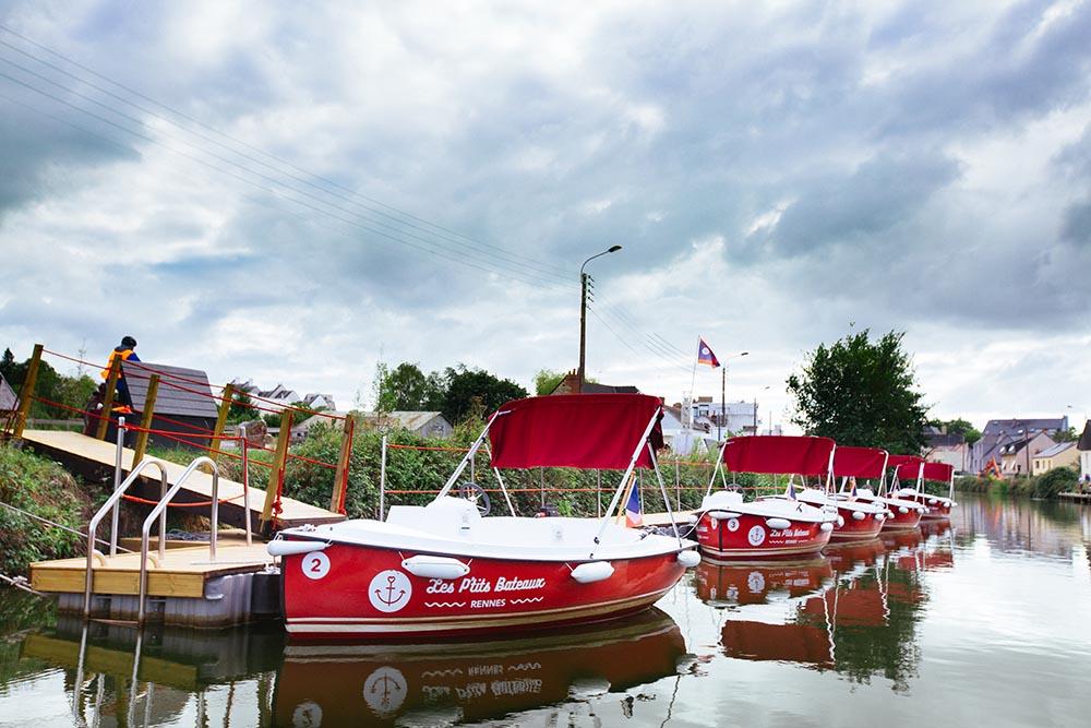 location-bateaux-rennes11
