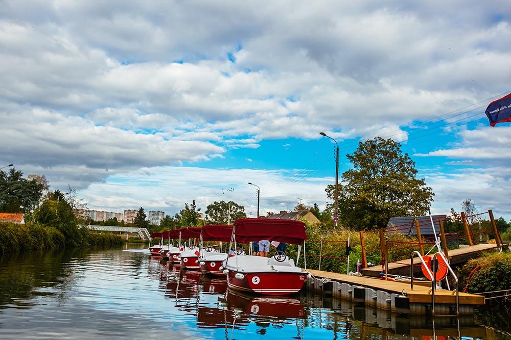 location-bateaux-rennes13